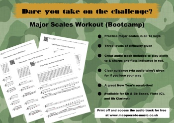 Major Scales Bootcamp promo pic_edited-1