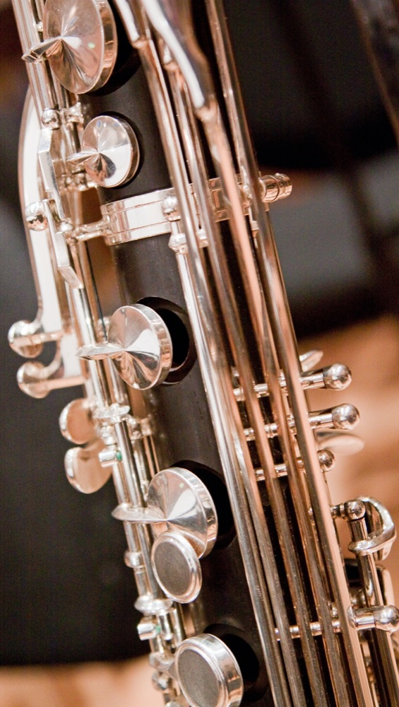 browse all clarinet sheet music