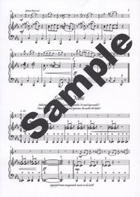 TAS clarinet sample page 3