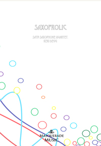 Saxofrloic cover jpeg