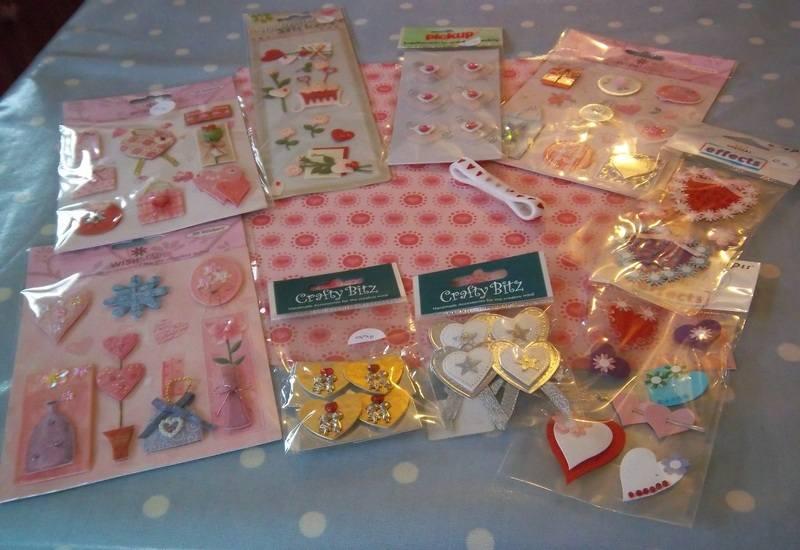 Jan12_Valentines Image 1