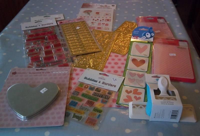 Jan12_Valentines Image 3