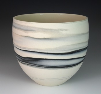 Porcelain Agate Ware