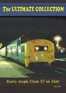 gvf133sleeve