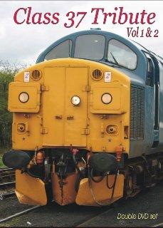 gvf1235sleeve