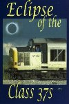 Eclipse of the Class 37s