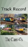Track Record: The Class 47s