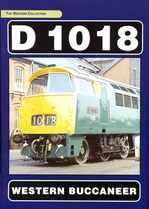D1018