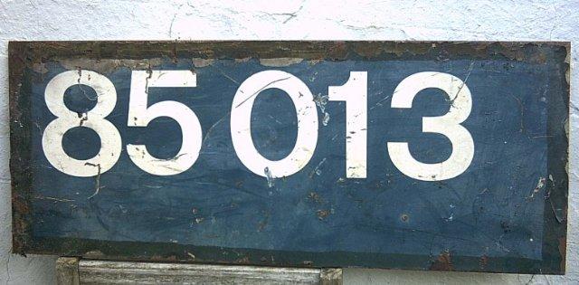 85013 flamecut