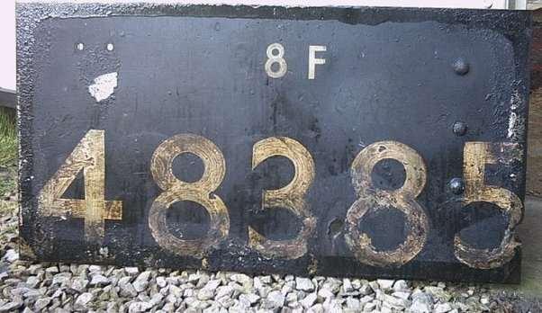 48385 cabside