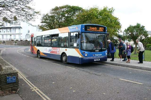 34095_157_Sidmouth