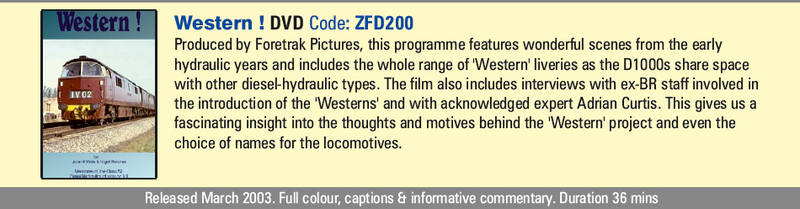 CATZFD200