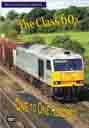 Class60s-OnetoOneHundred