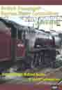 LMS-ExpressPassengerLocomotives