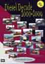DieselDecade2000-2009