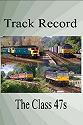 TrackRecord