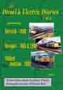 Diesel&ElectricDiaries2