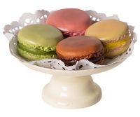 Maileg Macarons 2