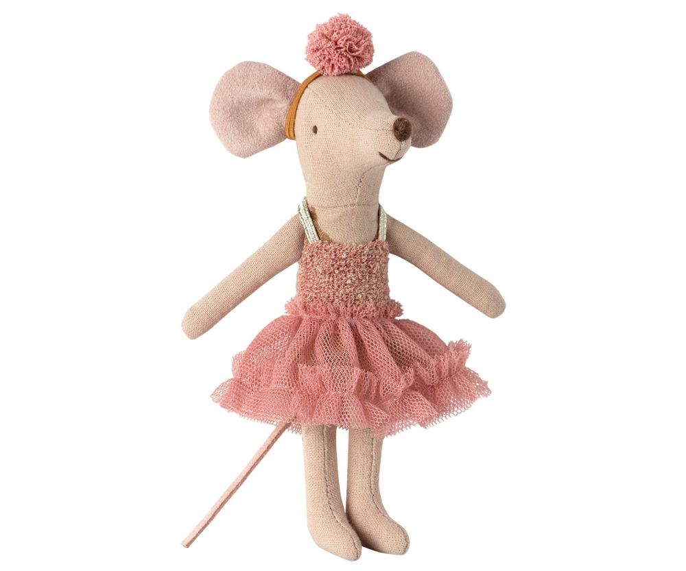 *NEW* Big Sister Mouse - Mirabelle