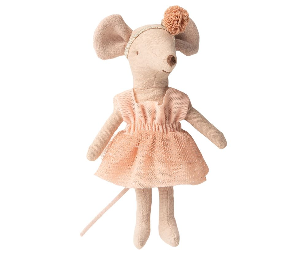 *NEW* Big Sister Mouse - Giselle