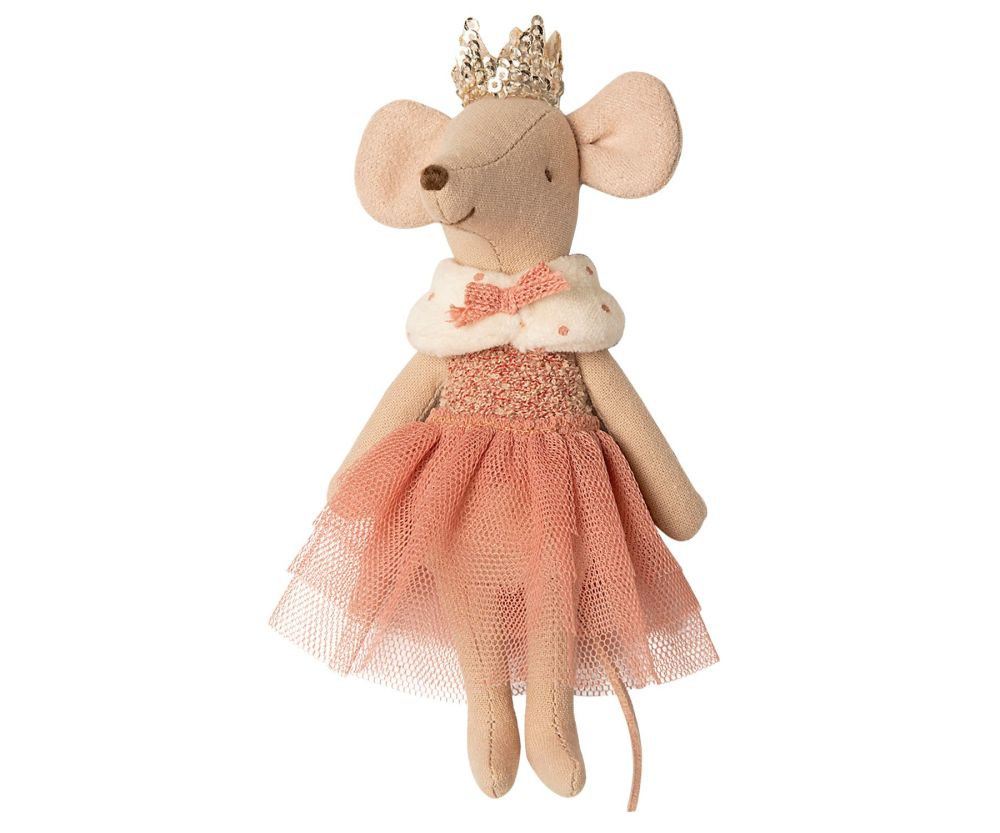 *NEW* Princess Mouse