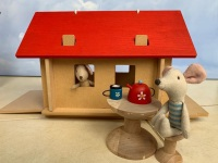 Mousehouse7