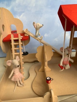 Mousehouse8