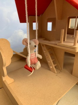Mousehouse9