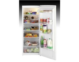 Beko Fridge 261ltr White