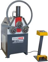 BENDMOR HP60 RING ROLLER