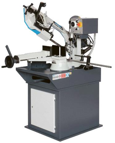 ORBITAL 285 CSO MITRING BANDSAW WITH GRAVITY DOWNFEED