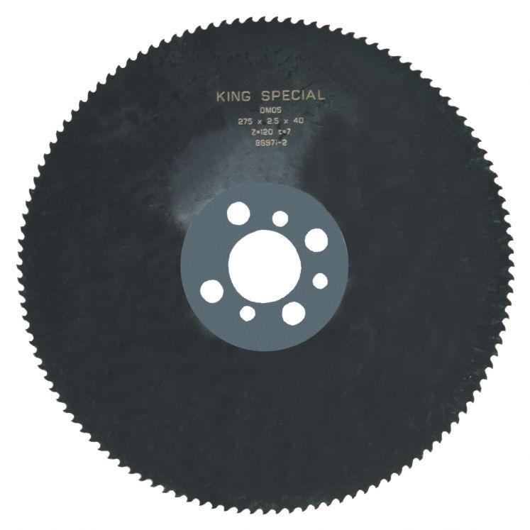 SHSS Circular saw blades