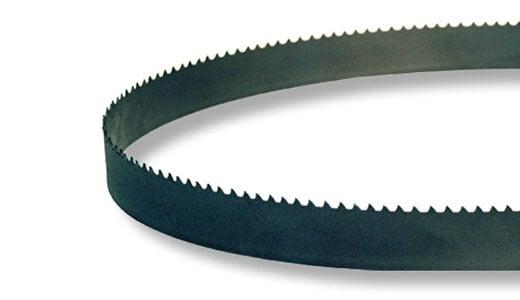 Bandsaw blade Challenger