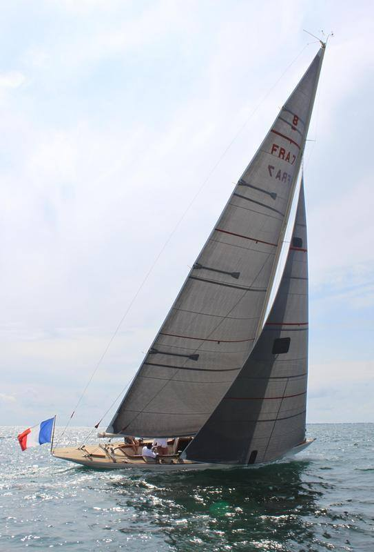 Hispania IV Ice 6