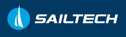 SailTech - Sail Loft Flamouth, Cornwall