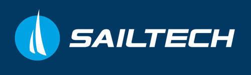 SailTech - Sail Loft Flamouth, Cornwall