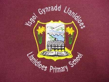 llanidloes primary