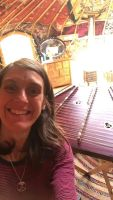 Hammered Dulcimer holiday 5 hours of tuition Solo (2 night stay)