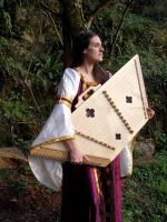 Dulcimer Dynamics - Can You Understand My Accent?. Beginners