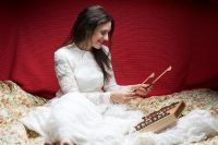 Angelic Arpeggio Arrangements, Music from Heaven. Intermediate