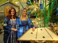 Let's Discover the Dulcimer the Dizzi Way. From None to Fun! Beginners