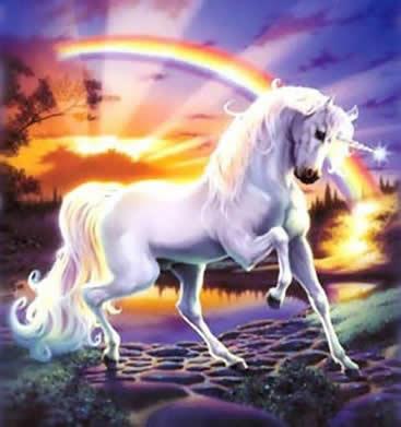 Dance of the Unicorns mp3