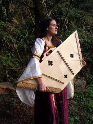 Medieval Mystic/ Lady Helen mp3
