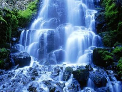 Riverflow mp3