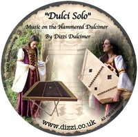 Dulci Solo mp3 Downloads