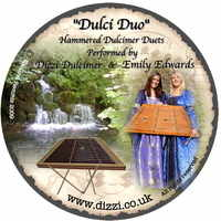 Dulci Duo mp3 Downloads
