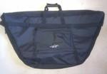 Dulcimer Bag to fit a D45 or Divine Dulcimer