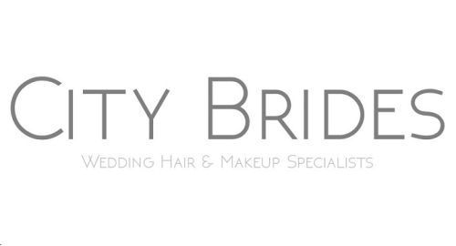city brides logo jan 2016 (2)