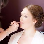 Roisin Bride hair and Makeup City Brides