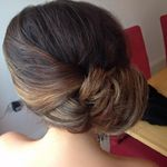 chignon city brides